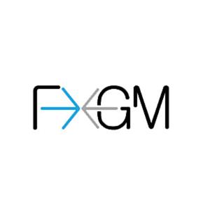 fxgm trading online logo