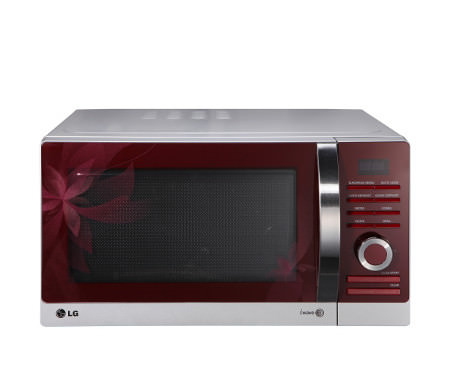 lg-forno-a-microonde-MH6383ATF